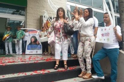 4ª Conferencia de UNI América se realiza en Colombia