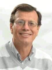 fabio-arias-secretario-general-de-la-cut-nacional