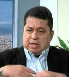 Pablo Emilio Santos