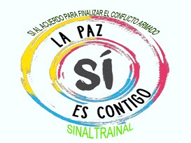 sinaltrainal