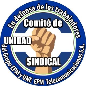 comite-unidad-sindical