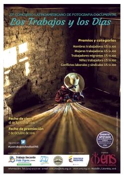 ens-convoca-al-22o-concurso-latinoamericano