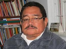 Guillermo Rivera.