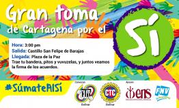 sindicalismo-de-bolivar-espera-celebrar-firma-de-la-paz-en-cartagena
