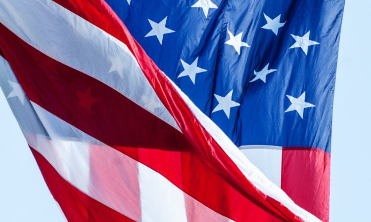 american-flag-1109393