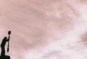 jornalerosacontraluz-seriex2-ramonangelacevedoarce-chile-jpg-0-05-mb