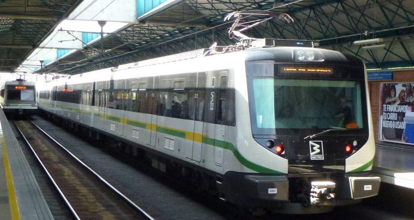 Min-Trabajo confirma que Metro de Medellín sí hace tercerización laboral ilegal