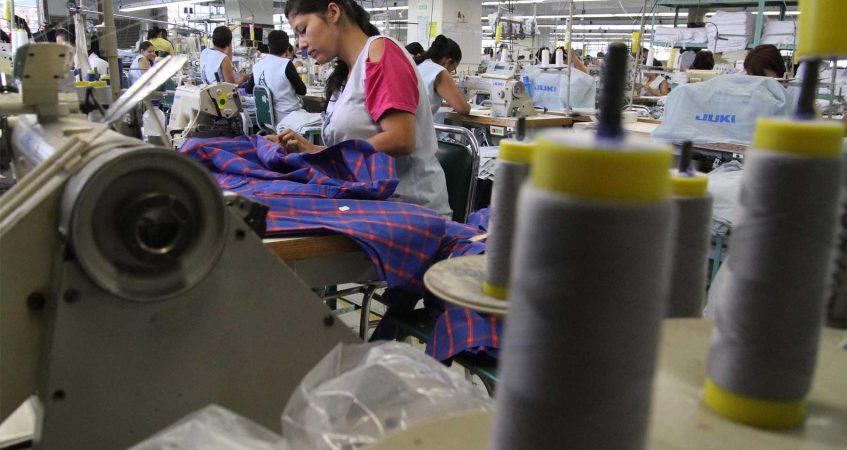 Derechos laborales en Colombia, ahora en la mira de la OCDE