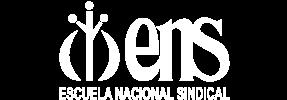 Agencia de Información Laboral – AIL
