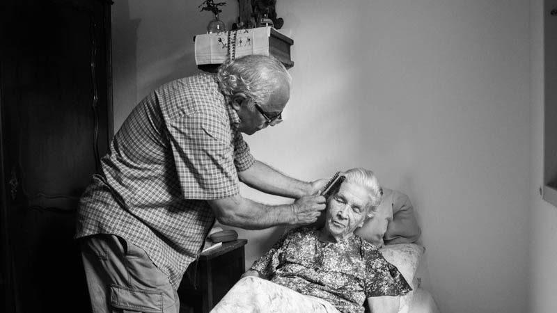 CUT y CTC presentan y socializan sus propuestas para abordar la reforma pensional
